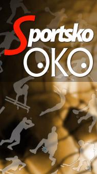 SportskoOko